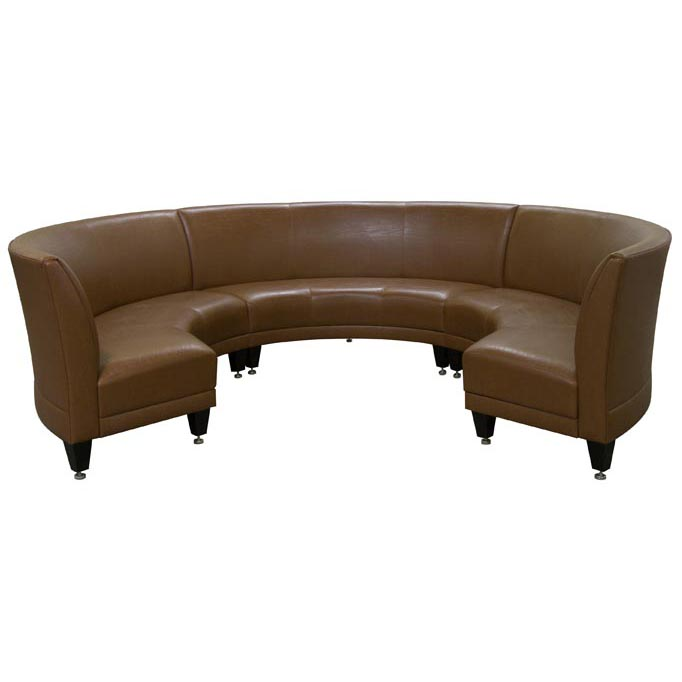 Banquette Furniture