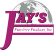 Jays Furniture Products, Inc.